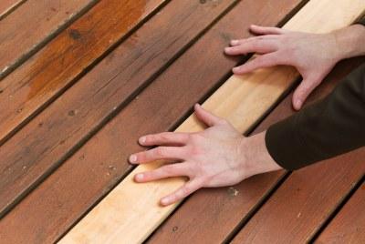Porch-Repairs